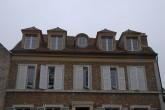 Menuiserie - Menuiserie extérieure Paris
