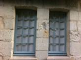 Menuiserie Paris