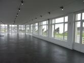 Fenêtre Deauville